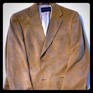 Tommy Hilfiger Coat/Blazer